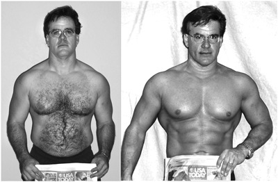 http://highpointproducts.com/fitness-at-40-50-60-and-beyond-16-week-bw-RBG.jpg